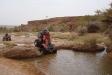 dsc00989_2007_02-sahara-experience
