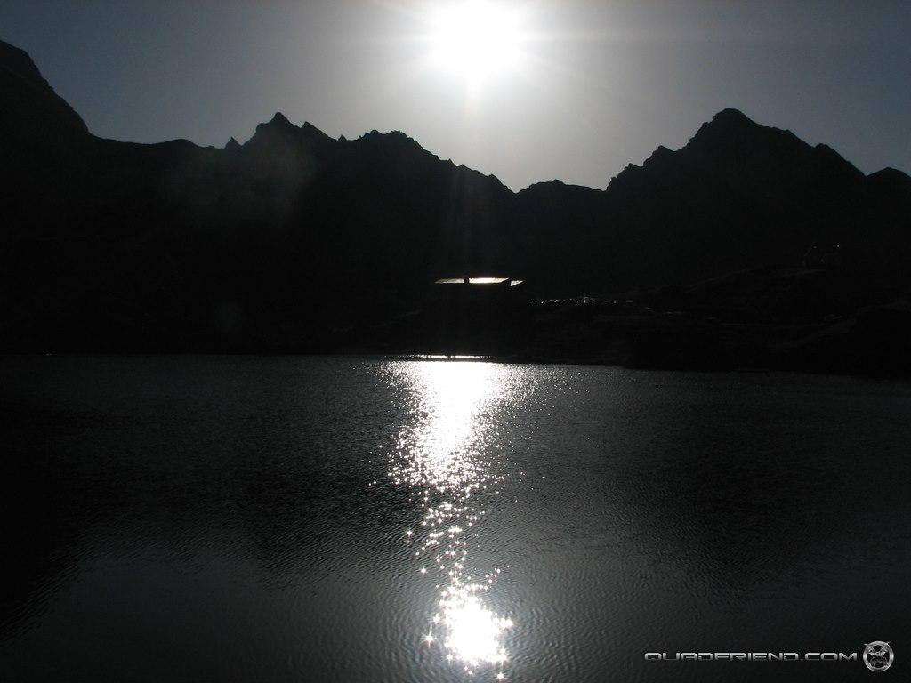 2007_trazado_035