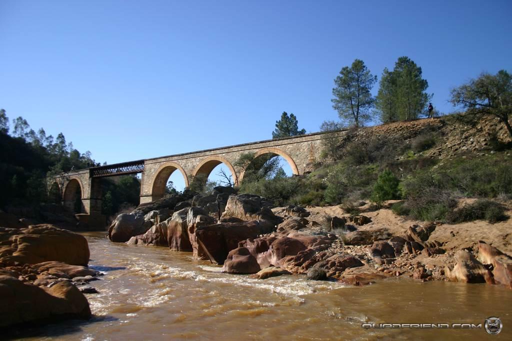 2006/01 Nerva. España