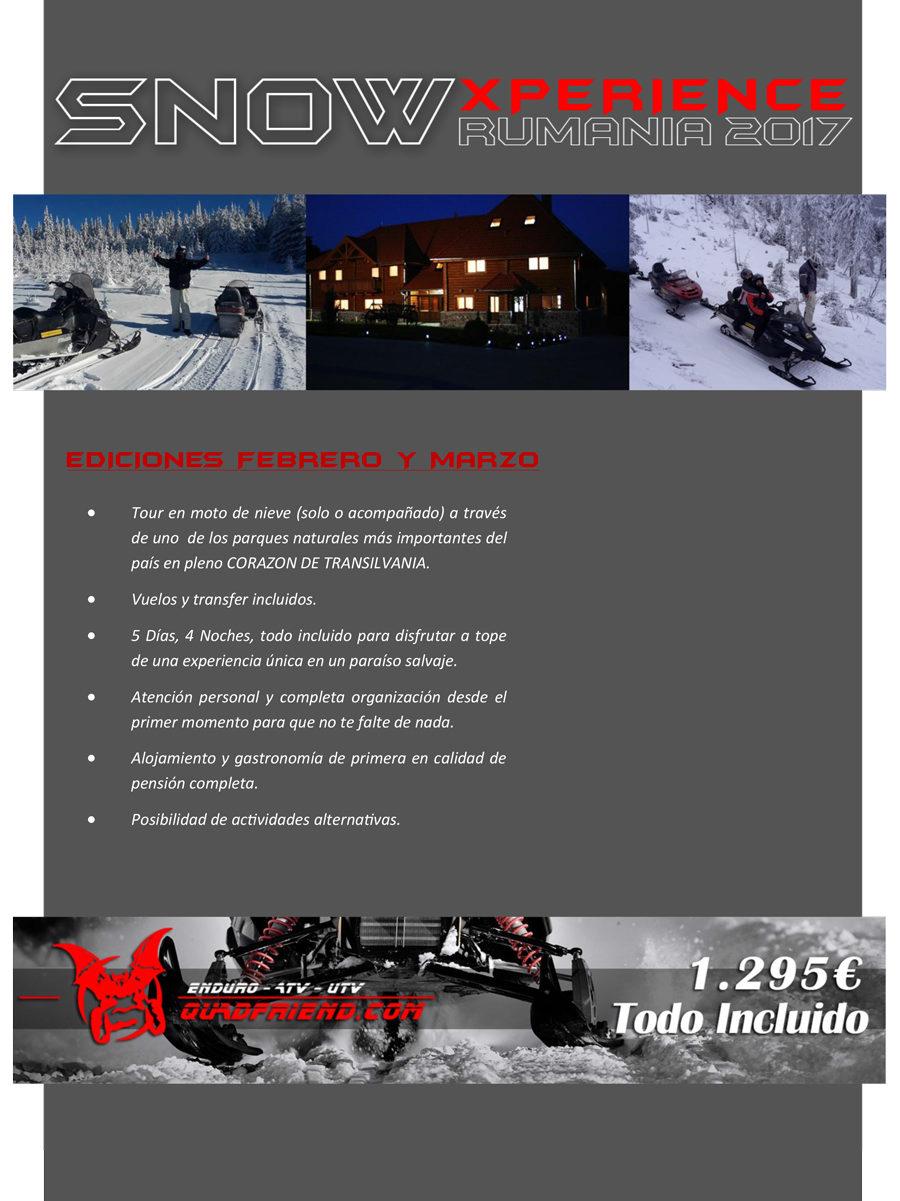 snowxperience_dossier_quadfriend-1