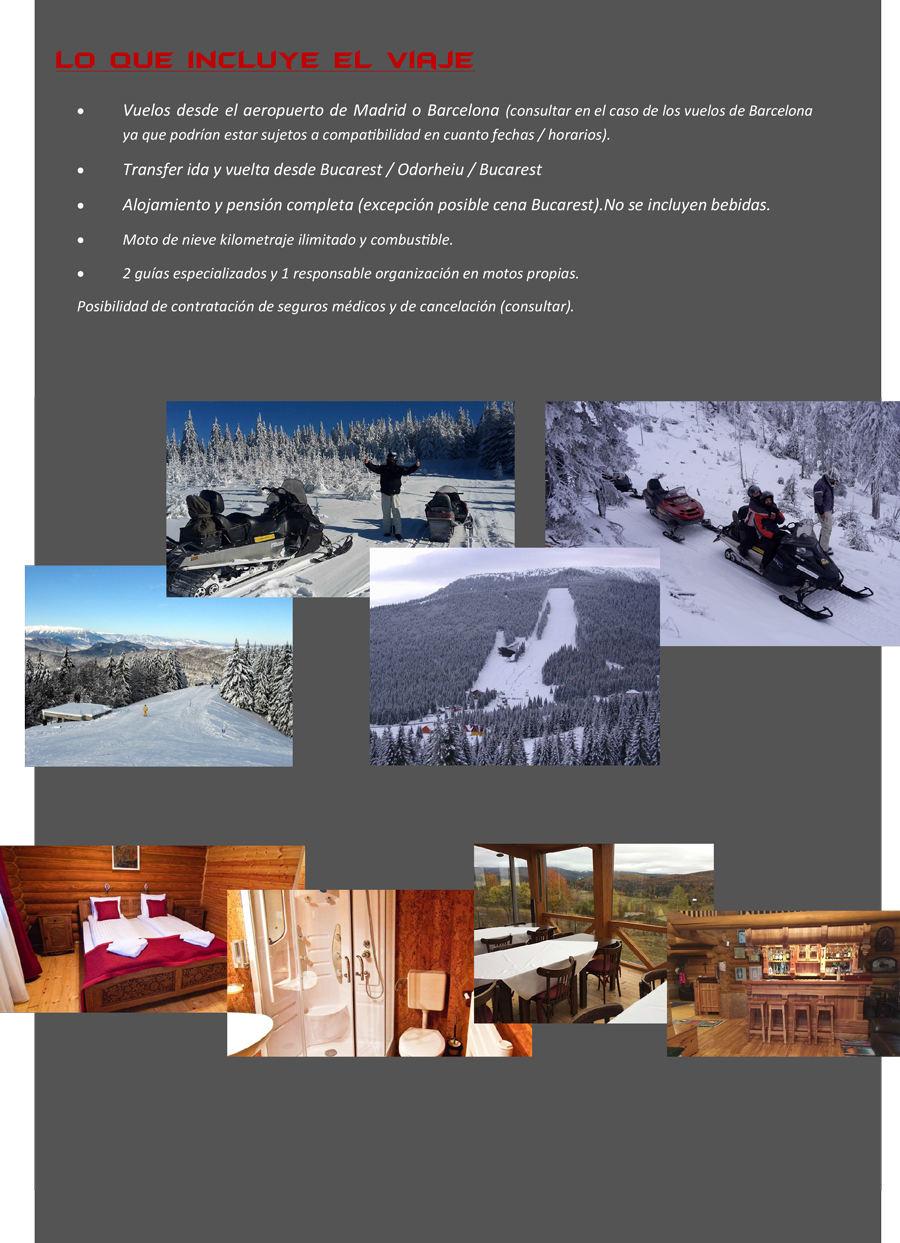 snowxperience_dossier_quadfriend-3