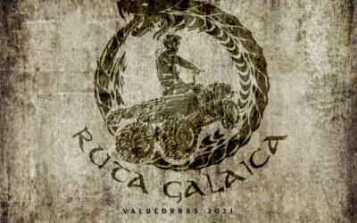 Galaica 2021