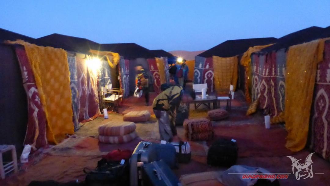 2013/10 Rifdesert. Marruecos