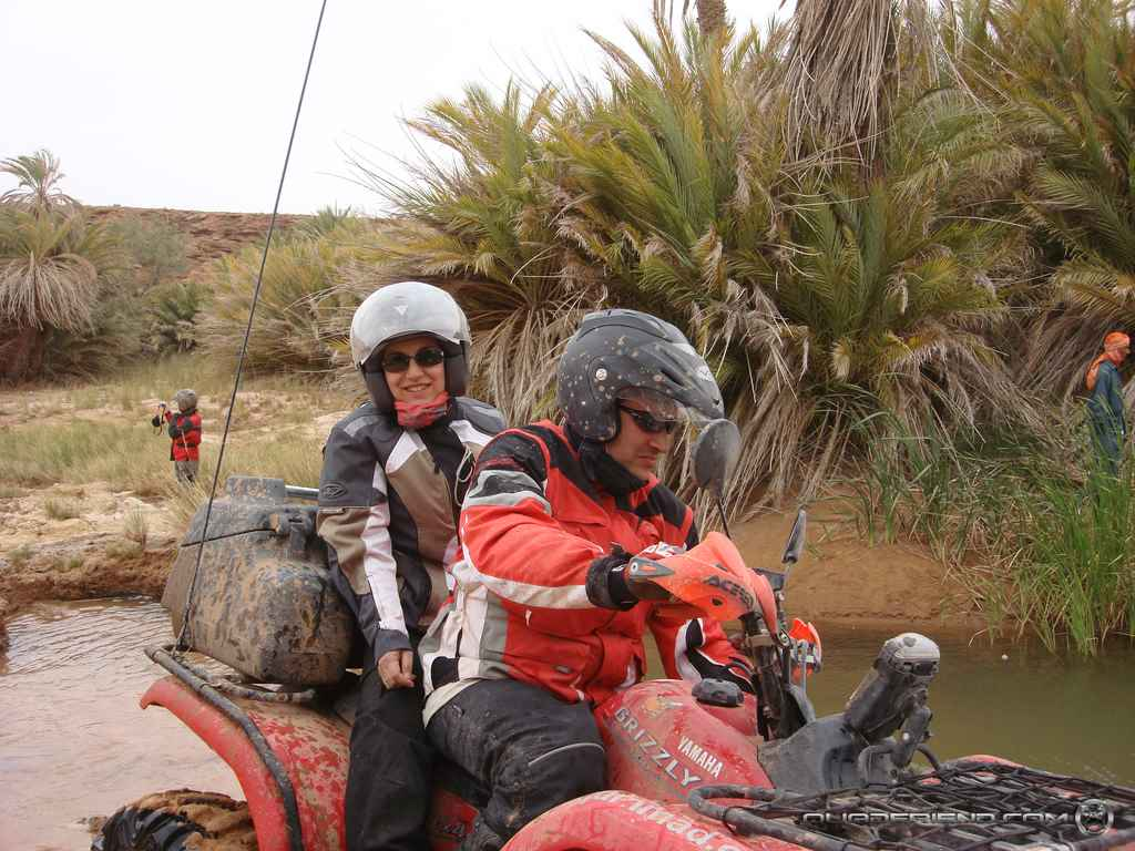 dsc00990_2007_02-sahara-experience
