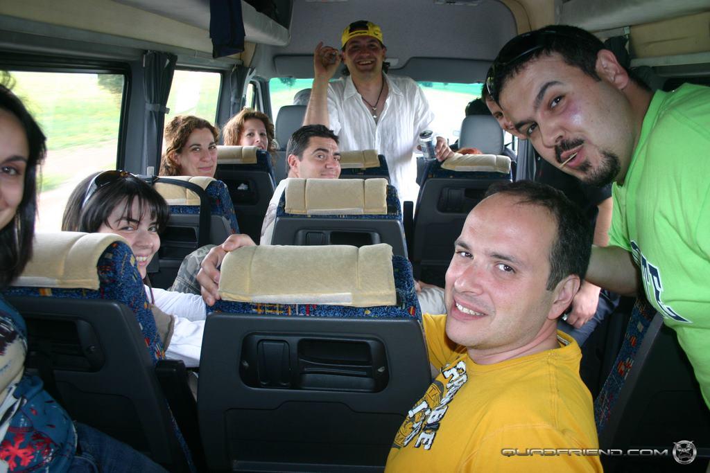 img_7266_2007_02-sahara-experience