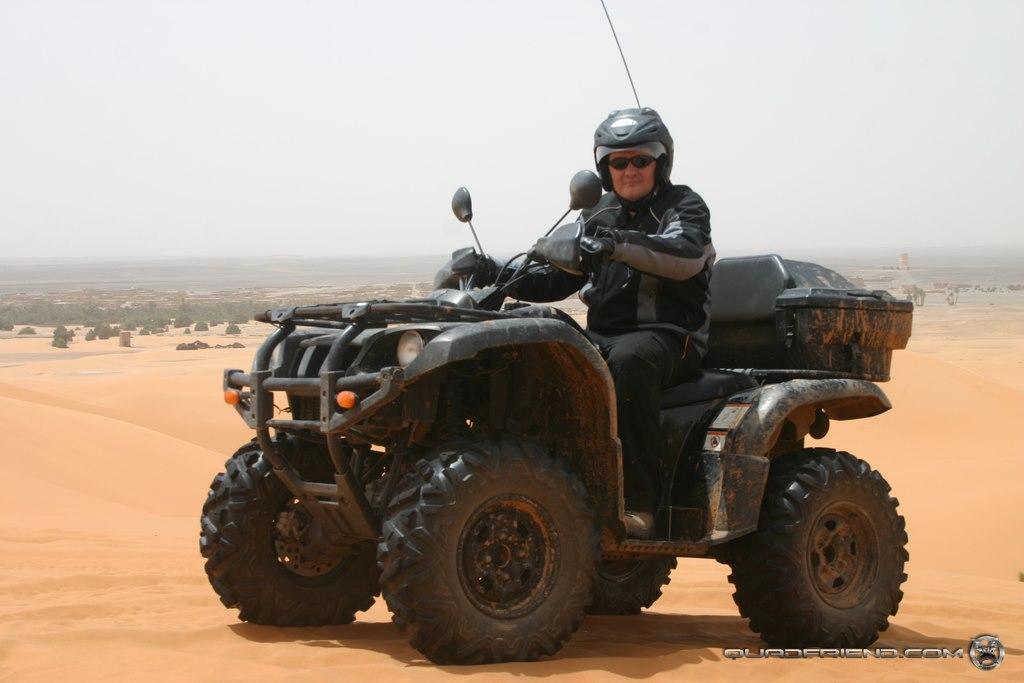 img_7277_2007_02-sahara-experience