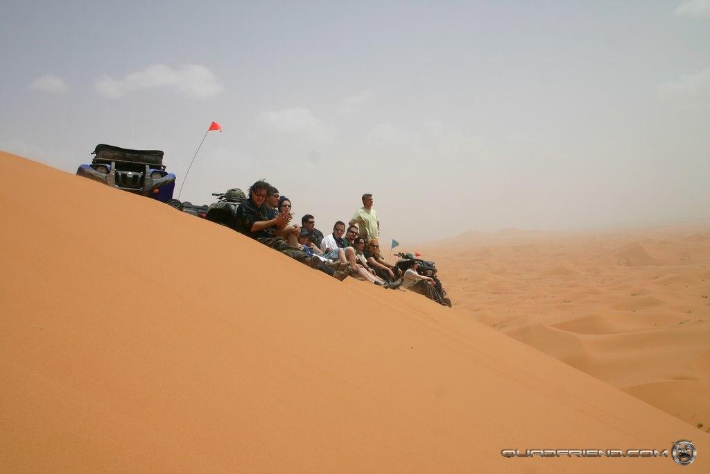img_7286_2007_02-sahara-experience