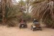 dsc00983_2007_02-sahara-experience