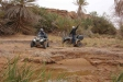 dsc00984_2007_02-sahara-experience