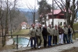 2008_03_transilvania_002