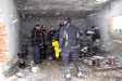2008_03_transilvania_007
