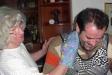2008_03_transilvania_021