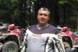 transilvania09_020