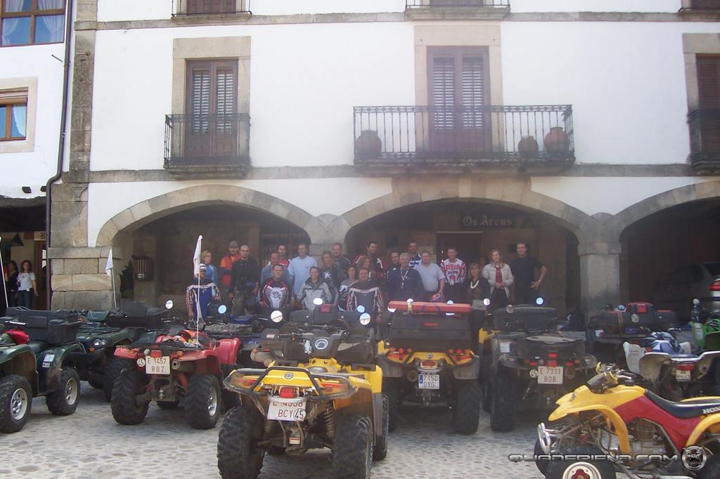 2006/10 Transfronteriza – Extremadura