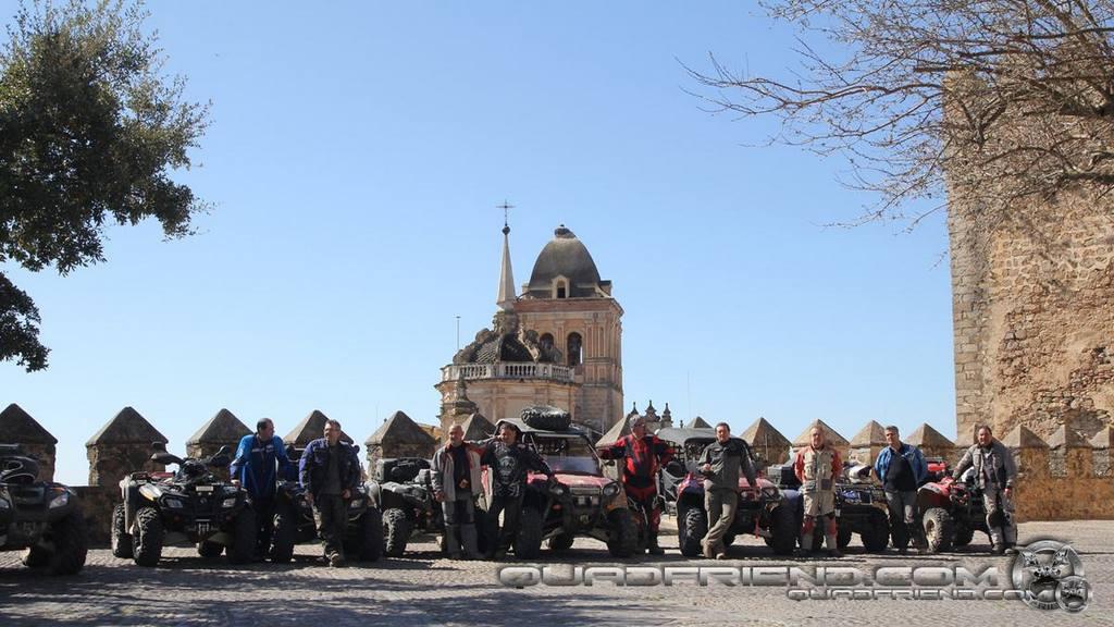 2011/02 Templarios