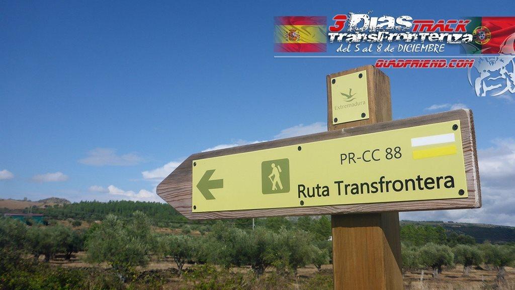 2014/09 Transfronteriza Trazado